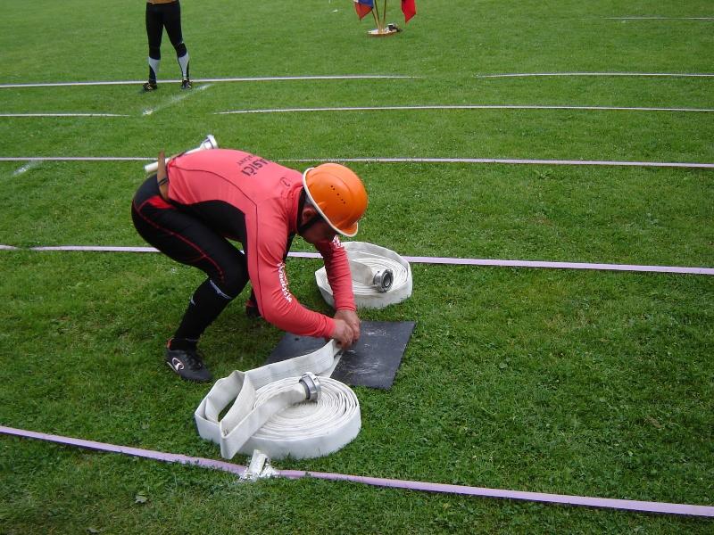 31c6d57c9 Krajská hasičská súťaž