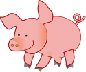 pig-307043_960_720.png